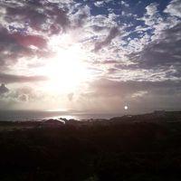 沖縄本島旅行 season7