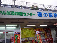 避寒旅行(85)・・・沖縄本島 道の駅許田でチケットをゲット 行く前に要チェック