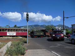 マウイ島の旅行記