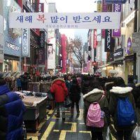 SEOUL−2014