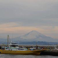 江ノ電ブラリ旅 2014.01.25 =3.江の島=