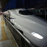 2014.1.26 日帰りで東京へGo!...午前の部♪
