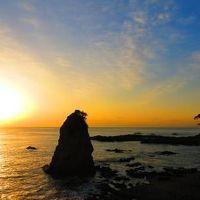三浦半島の絶景巡り