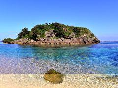 南の楽園八重山(3)  西表島その2