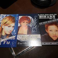 10.年明けの大阪~福井出張 ショーハウス ニューハーフClub 夜の片町 福井が嫌いになりました