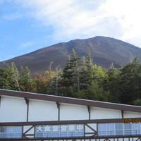 片麻痺身障者の富士山ガイド?