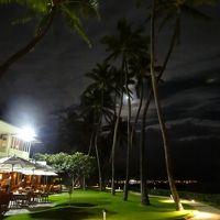 「け」と「キ」的ハワイ2014第壱章~カハラリゾートに泊まってみよう