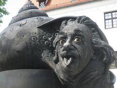 友だちたずねてドイツ旅 <3> 大聖堂からアインシュタインが生まれた町を眺める ウルム編
