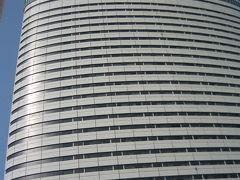 神戸ポートピアホテル「メルセデスベンツの集い2」