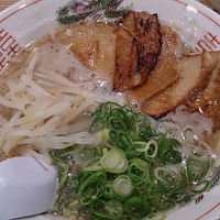 2014年2月 福岡旅行1日目♪台湾旅行がまさかの福岡(^_^;)