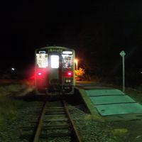 2013 ついに全国統一 蝦夷地制覇の旅【その10】留萌本線から札幌まで