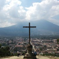 アンティグア