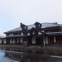 2013 ついに全国統一 蝦夷地制覇の旅【その11】札幌から室蘭へ