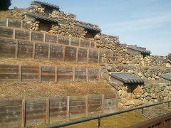 寺の塔の原点か、土塔(どとう)と頭塔(ずとう) 先ずは奈良市頭塔から