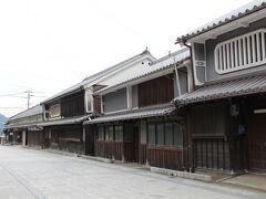 2014 播磨の国の港町 No1/2 坂越