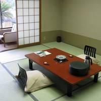 2011伊豆長岡で温泉宿くらべの旅