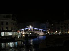 ベネチアのカーニバルを見に行きました(その一 出発からベネチア到着まで)