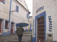 「温もりの国」ポルトガル  (6)故郷の温もりを感じるアライオロス村