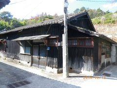 順天市街に残っている日本式家屋 / ウッチャンでクッパ / コンマダン トゥルレッキル