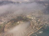 ハワイ・ラナイ島? そこはどこなの? 初めてラナイ島への一人旅
