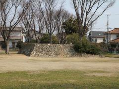 官兵衛ゆかりの姫路2 毛利水軍との合戦の地、英賀 そして亀山御坊本徳寺