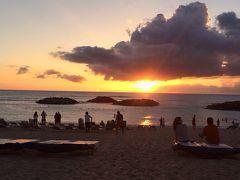 8回目のハワイ 初のコオリナ全滞在 全レンタカーの旅(2日目ノースショア編)