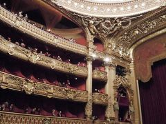 パリ_Paris 芸術&華の都!世界最多の観光客が訪れる街