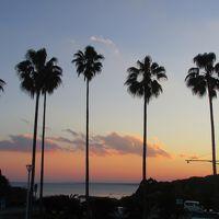 南国 宮崎へ 美々津 2013年→年末年始→2014年 九州旅行⑤