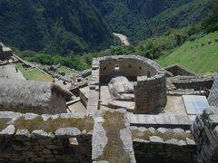 イグアス、ブエノスアイレス、マチュピチュ、ナスカー南米欲張り旅行記(後半)