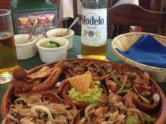 【カンクン発】La Guadaに行ったら、とりあえずこれだけ食べとけ! Byウォータースポーツカンクン店長吉田