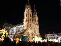 スイス・バーゼルのカーニバル 幻想的な灯籠【スイス情報.com】
