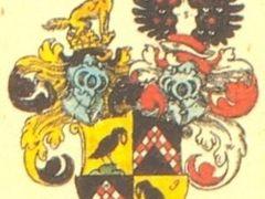 ≪2mの長身騎士Hans von Trothaハンス・フォン・トロタの民間伝説≫