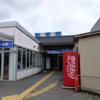 初の福井県敦賀