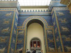 2014年2月 ベルリン、ドレスデン7泊8日の旅 4日目(博物館、美術館めぐり)