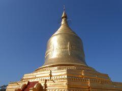 ミャンマー2014バガン④