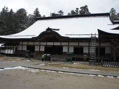ぶらっと和歌山県