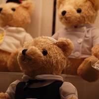 【一人旅】長崎南部ツアー ①雲仙観光ホテル