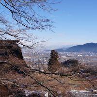 長野県 観光・ダイジェスト
