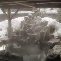 雪の盛岡旅行 鴬宿温泉と「らんまんラジオ寄席」 ①