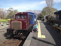 6人の子どもたちとの家族旅行、レンタカーで巡る九州4県