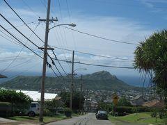 ハワイ再発見35日の旅 Vol.2(オアフ島食べ物編その2)