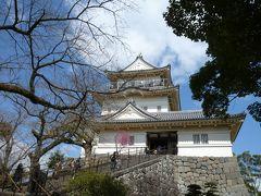 小田原~箱根のんびり旅