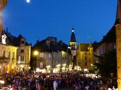 フランスの美しい村めぐり(その3)