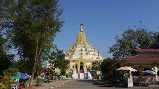 ミャンマー2014ヤンゴン④
