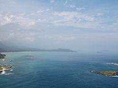 ハワイ再発見35日の旅 Vol.4(オアフ島観光編その2)