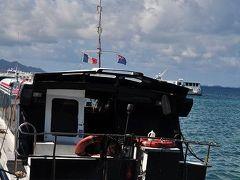 2014GWカリブ海Vol.4~セントマーチンからイギリス領アンギラへショートトリップ