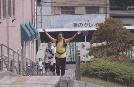 歩き旅『日本一周』人物編