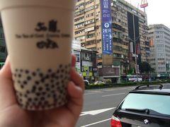 2014・3 LCCの台湾 買い物編