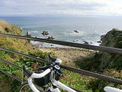 ちいさな自転車旅 銚子