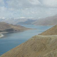 西遊社「チベット大縦断」ツアーに参加して